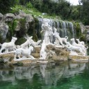 Caserta and Cassino excursion